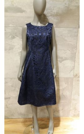 Sukienka-718142/2433-2972