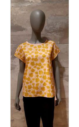 T-shirt-318610/7531-4245