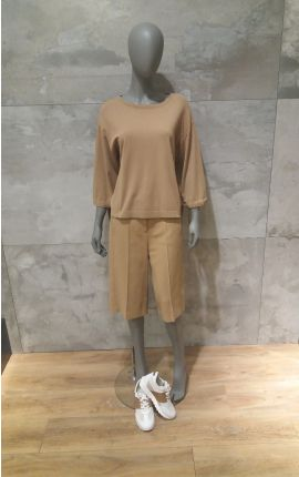 Spodnie-628208/2482-750