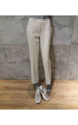 Spodnie-628196/2056-703