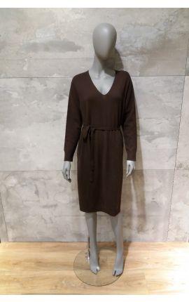Sukienka-728870/5871-791