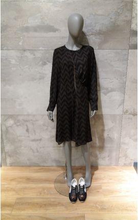 Sukienka-728183/2450-7910