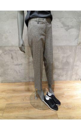 Spodnie-628241/2391-011