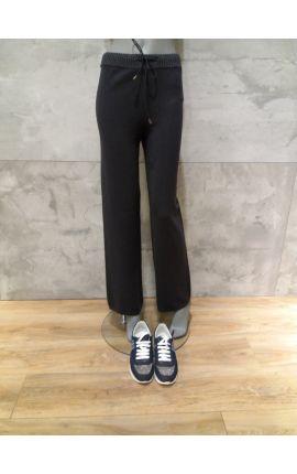 Spodnie-S94026/H9018-H78