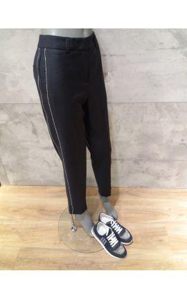 Spodnie-P04790/05815-078