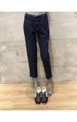 Spodnie-001101/9164-5009