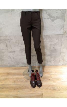 Spodnie-021100/6111-785
