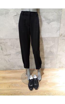 Spodnie-025900/6030-099
