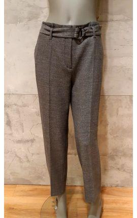 Spodnie-034700/6227-849