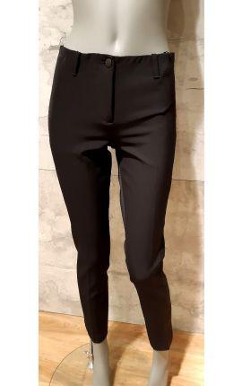 Spodnie-021100/61111-099