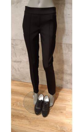 Spodnie-027800/6111-099