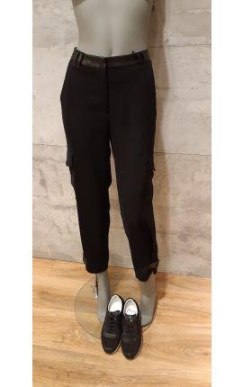 Spodnie-032204/6030-099