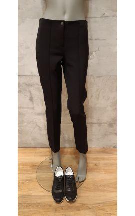 Spodnie-020226/6111-099