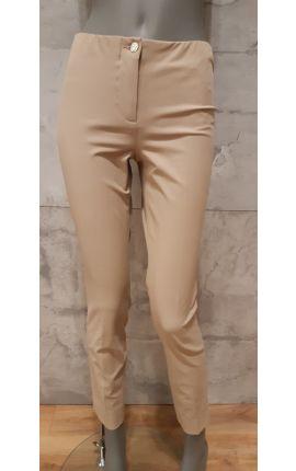 Spodnie-028800/8299-774