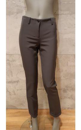 Spodnie-027900/6111-085