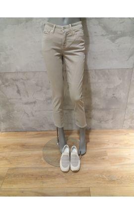Spodnie-003824/7625-608