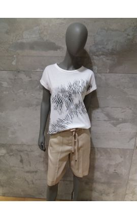 T-shirt-338762/7663-1003
