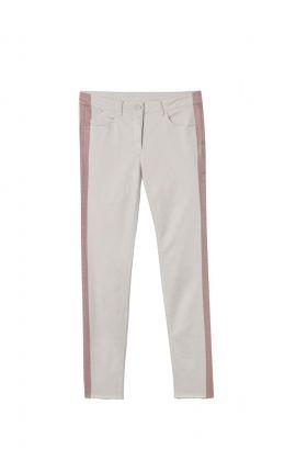 Spodnie-608075/1883