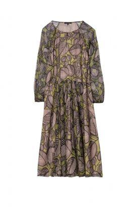 Sukienka-708071/2334