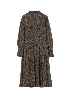 Sukienka-708079/2337
