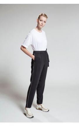Spodnie-P04072/01940