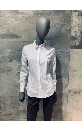 Koszula-S06612/08924-800