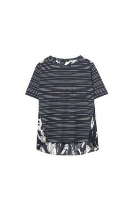T-shirt-318613/7541-2977