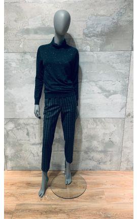 Spodnie-P04572/06510-978