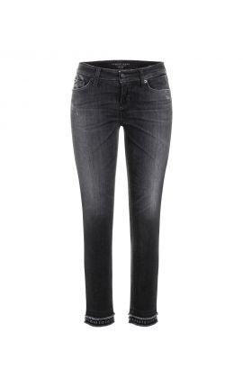 Spodnie Pina short-002003/9226-5163