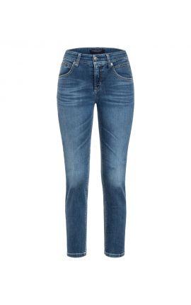 Spodnie Pina-002901/9128-5265