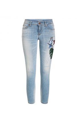 Spodnie Lili