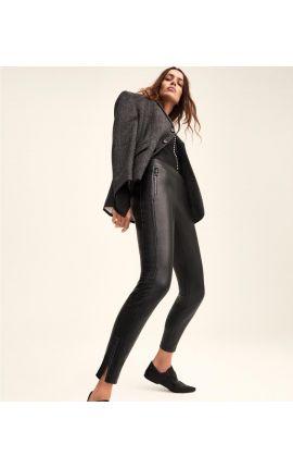 Spodnie-032708/6301-99