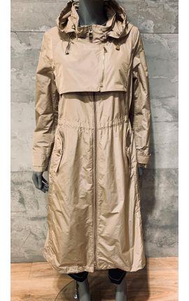Płaszcz-20EM-H006/015-830