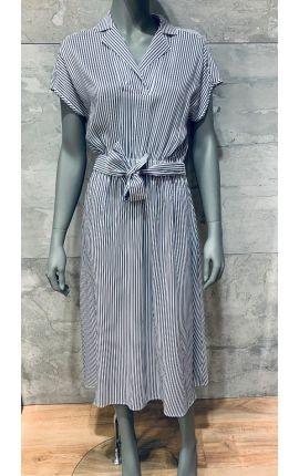 Sukienka-S02405/01195-961