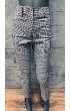 Spodnie-P04615/07765-958