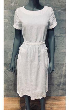Sukienka-S02380/01617-001