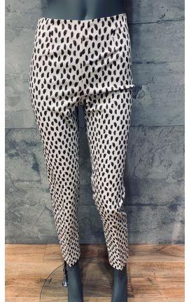 Spodnie-PH4863/03560-958