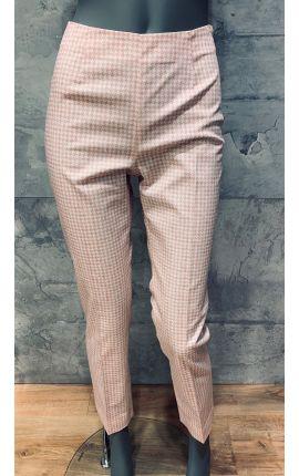 Spodnie-PH4863/03561-994