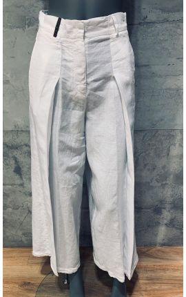 Spodnie-P04489/01617-001