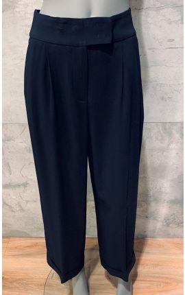 Spodnie-P04720/06086-005