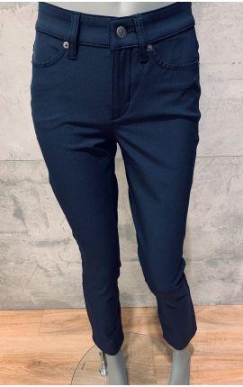 Spodnie-001928/6199-495