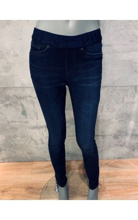 Spodnie-000112/9125-5104