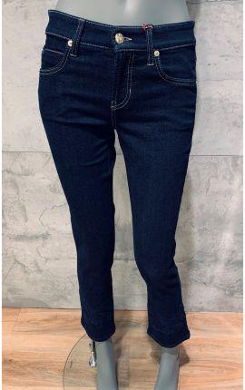 Spodnie-003923/9157-5006