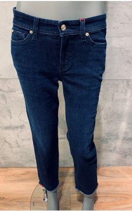 Spodnie-003809/9157-5061
