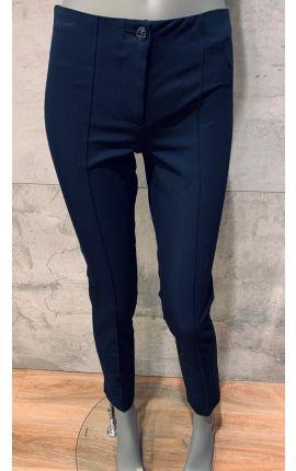 Spodnie-020200/8123-496