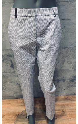 Spodnie-P04707/08109-982