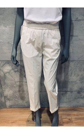 Spodnie-P04759/02920