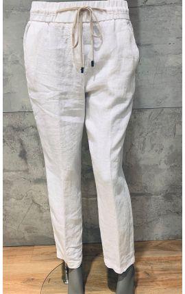 Spodnie-P04472/01617