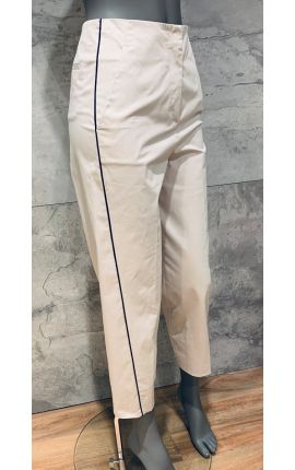 Spodnie-P04967/00981