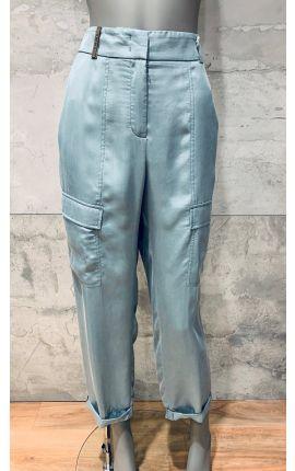 Spodnie-P04450/01901